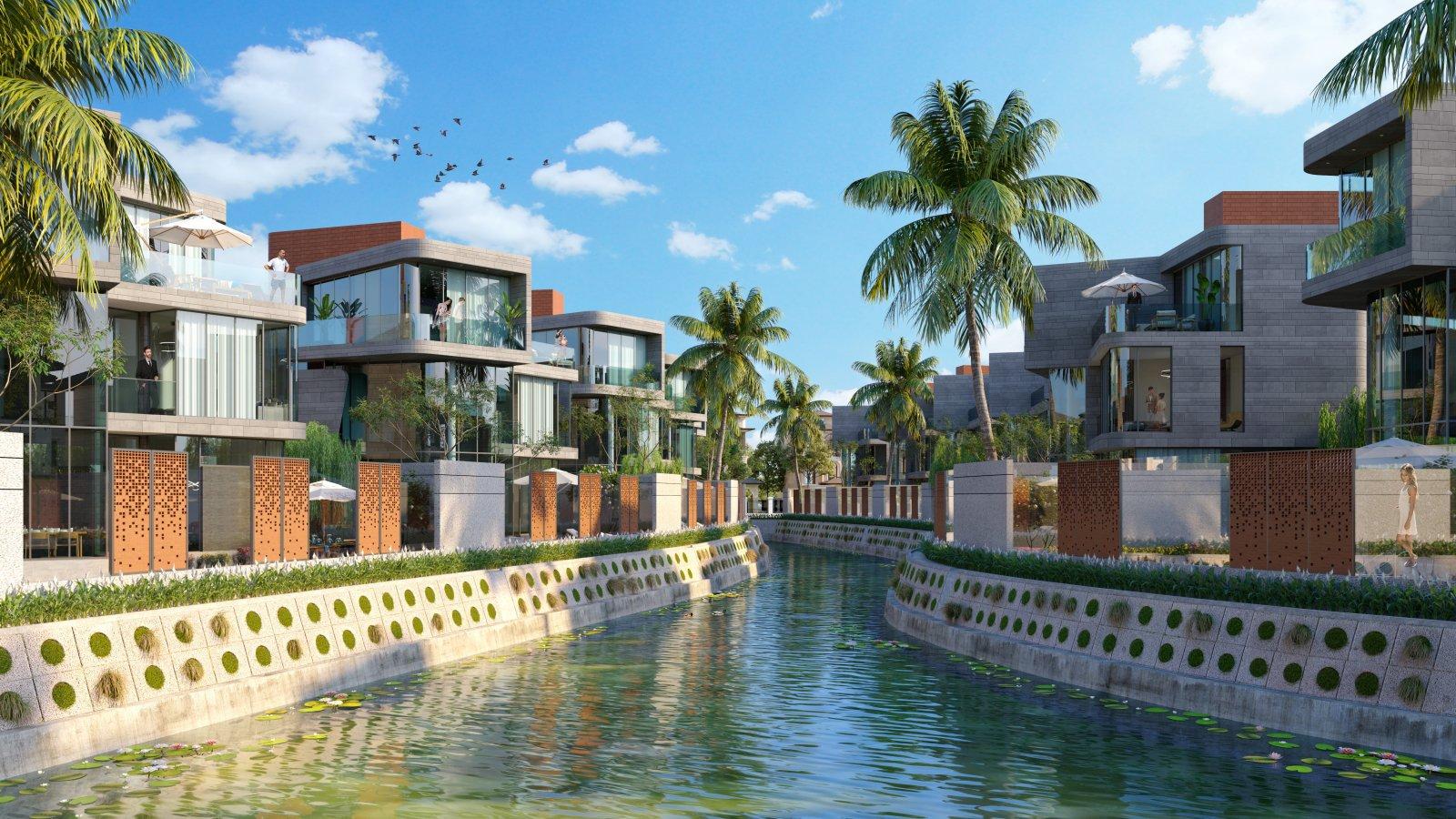 Nhà đầu tư Quảng Ngãi đổ xô đi tìm đất biển Đà Nẵng